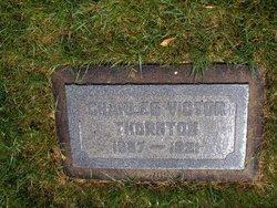 Charles Victor Thornton