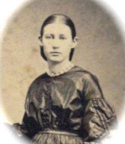 Ruth Ann <i>Thornburgh</i> Engle