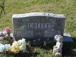 Arlie J. Coffey