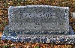 Charles J. Anderson