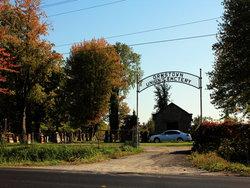 Ormstown Union Cemetery