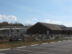Oakdale Baptist Church Cemetery