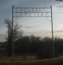 Eagle Bend Cemetery