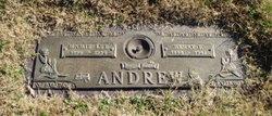 Mamie Lee Andrew