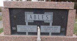 Lyn E. Ables