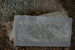 Gene Morgan Free