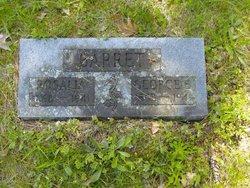 George Edward Barret