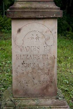 Elizabeth <i>A.</i> Reed