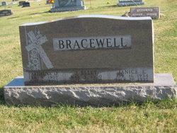 J Ellet Bracewell