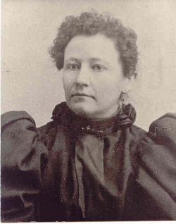 Virginia Dee <i>Collins</i> Carney