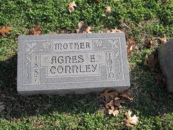 Agnes E. Connley