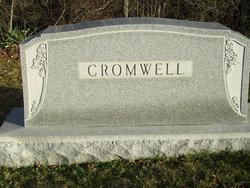 Oscar D. Cromwell