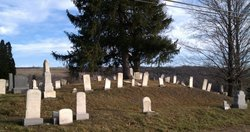 Beaver Dams Cemetery
