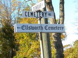 Ellsworth Burying Ground