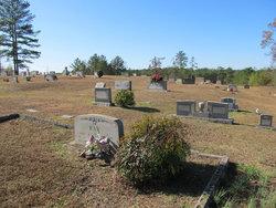 Coaling Cemetery