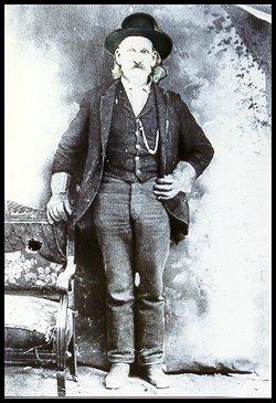 Isham Hall Williams