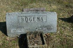 Idona Bogema