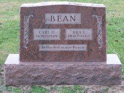 Era L. Bean