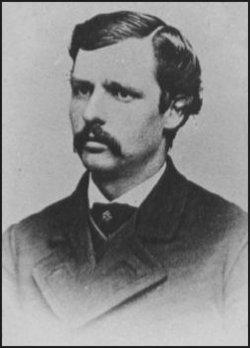 Gen James E. Curtiss