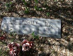 Wilburn Richey