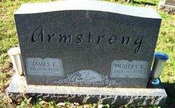 James E. Armstrong