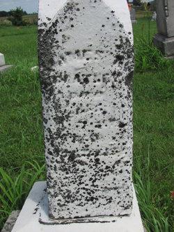 James A. Deatley