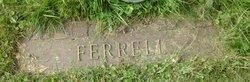Chloe <i>Shockley</i> Ferrell
