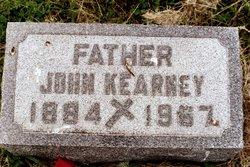 John H. Kearney