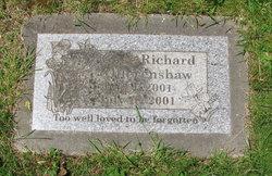 Gage Richard Ollerenshaw