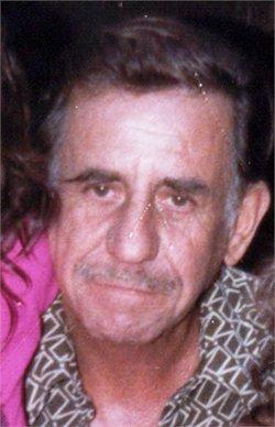 Joseph Buynar