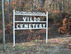 Vildo Cemetery
