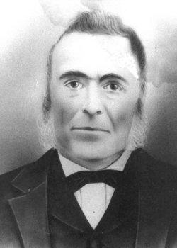 John R. Jackson