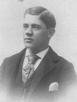 Charles S. Blank