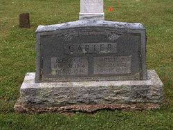 Robert C. Carter