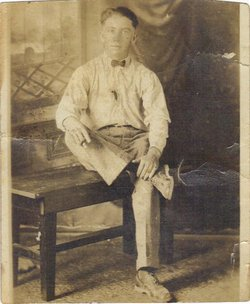 Joseph S Pepiton