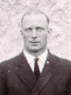 Hans Leo Anderson