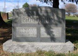 Omega Viola <i>Hinegardner</i> Bradburn