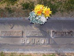 Cecile Bourque