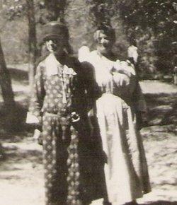 Magdelena Lena <i>Kilian</i> Bergman