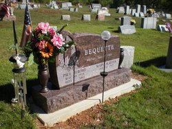 Paul Jerome Bequette
