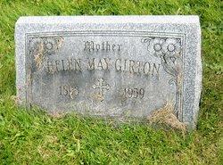 Helen May <i>Hutchinson</i> Girton