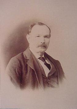 Jean Baptiste John Seyller