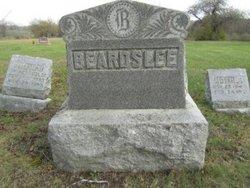 Lanson W. Beardslee