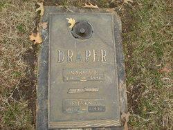 Eileen J Draper
