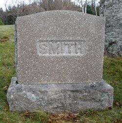 John J Smith