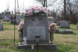 Debbie Sue Baker