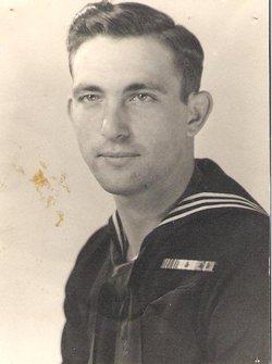 Lester Franklin Wagner