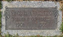 Vincenzina Valentino