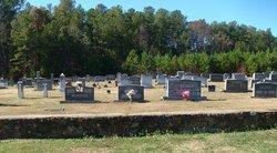 Bethpage Presbyterian Cemetery