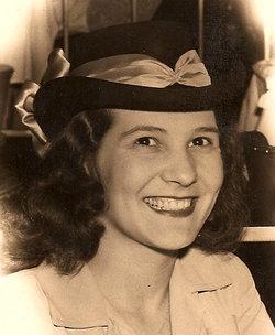 Mabel Helen <i>Hoyle</i> Dorman
